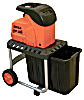 garden chipper GH 2400 netto
