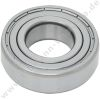 ball bearing 6205 ZZ (2Z)