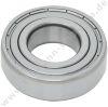 ball bearing 6207 ZZ (2Z)