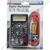 Digital-Multimeter bis max. 600V