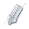 Energy saving lamp 32W for Floodlight