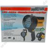 handlamp (torch) akku LED