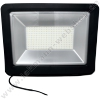 LED floodlight 100W, 230V