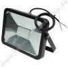 LED floodlight 50W, 12-24V