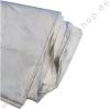 High temperature fabric