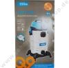Industriesauger WT1200/30SI (50/60 Hz)