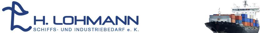 Lohmann_Ship_Stores
