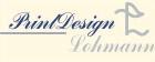 Print Design Lohmann