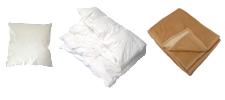 Betten & Bettwäsche