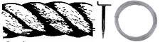Tauwerke/Drahtseile