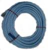 Wire Rope PVC-Coated