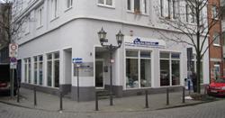 Duisburg - NAVAL Marine Duisburg