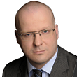Uwe Schöneberg